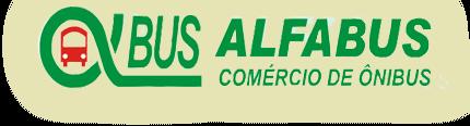Logo ALFABUS